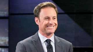 Chris Harrison Reveals What Happens to the Ring When a 'Bachelor' Couple Splits