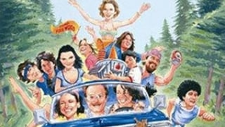 Wet Hot American Summer Gets Netflix Series, Entire Cast Returning