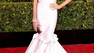 Giuliana Rancic: 2015 Golden Globes