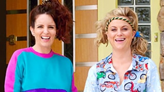 Tina Fey, Amy Poehler in Sisters Movie Trailer: Watch Their Hilarious Dance Routine