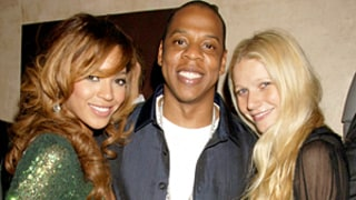 Gwyneth Paltrow Called Beyonce, Jay Z After Solange Elevator Fight; Reveals