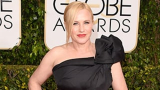Patricia Arquette Made Less on Boyhood Than Her Dog Walker