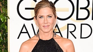Oscar Nominations 2015 Snubs and Surprises: Jennifer Aniston, The Lego Movie, Selma, Jake Gyllenhaal Overlooked
