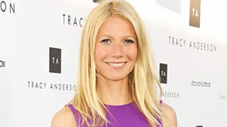 Gwyneth Paltrow Turned Down Roles in Blockbuster Movies Titanic, Boogie Nights: Does She Have Any Regrets?