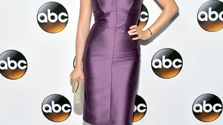 Emily VanCamp: ABC's TCA Winter Press Tour