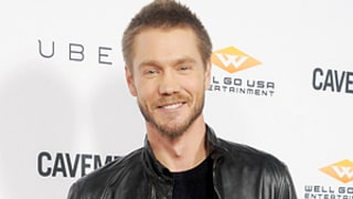 Chad Michael Murray: One Tree Hill Was