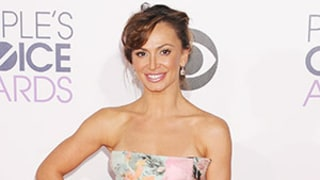 Karina Smirnoff Is Engaged to Jason Adelman! Details on the Dancing With the Stars Pro's Romance