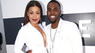 Jordin Sparks Returned Ex Jason Derulo's Gifted BMW, Told Him to Come Get His