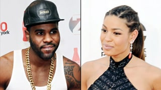 Jason Derulo: Jordin Sparks Is Lying About the