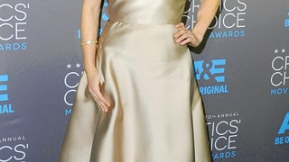 Amy Adams: Critics' Choice Awards 2015