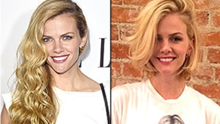 Brooklyn Decker, Mindy Kaling, and Jessica Chastain All Debuted Bold New Hairdos: See the Photos Here!