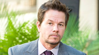 Mark Wahlberg Pardon Shouldn't Be Granted, Says Former Victim Kristyn Atwood