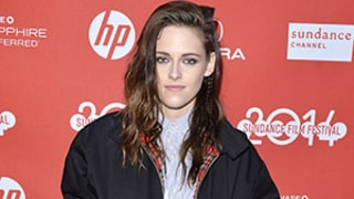 Sundance Film Festival 2015: All the Details on the Stars, Parties, and Nightlife