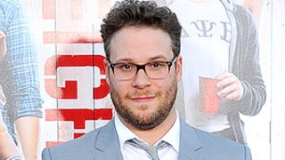 Seth Rogen Apologizes for American Sniper Tweet in Elaborate Explanation