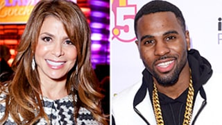 Paula Abdul, Jason Derulo Named So You Think You Can Dance Judges After Mary Murphy Ouster