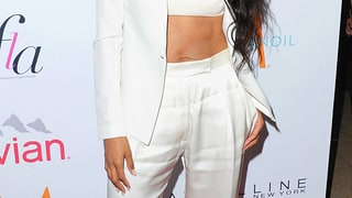 Ciara: The Daily Front Row Fashion Los Angeles Awards