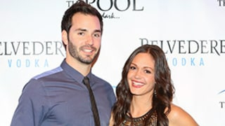 Desiree Hartsock, Chris Siegfried Honeymoon in Hawaii After Tying the Knot in California: Details