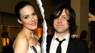 Mandy Moore, Ryan Adams Divorcing After Almost 6 Years of Marriage