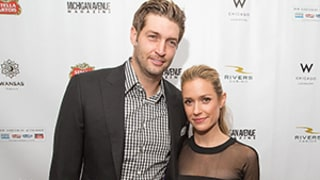 Kristin Cavallari Gets Frantic Texts About Kids from Husband Jay Cutler: Read the Funny Messages