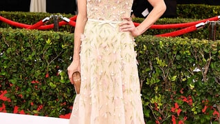 Julie Bowen: 2015 SAG Awards