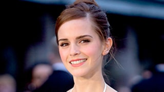 Emma Watson Cast as Belle in Live-Action Beauty and the Beast: Details