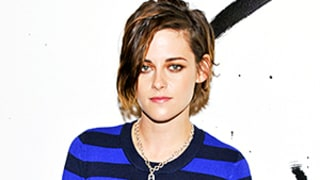Kristen Stewart Is Taking a Break From Hollywood, Acting: