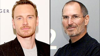Steve Jobs Movie Cast Finalized With Michael Fassbender, Seth Rogen