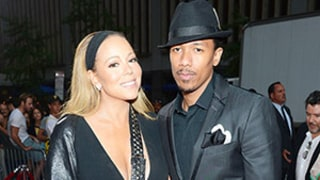 Mariah Carey, Nick Cannon Sued by Former Nanny, Who Claims She Worked Up to 120 Hours a Week