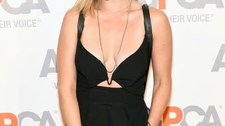 Lo Bosworth, Now