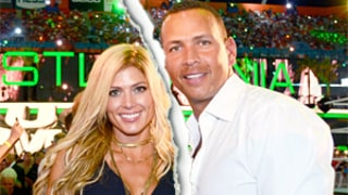 Alex Rodriguez, Torrie Wilson Split After Three Years Together: Details