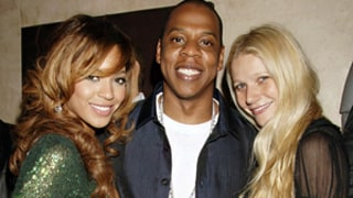 Beyonce, Jay Z Move to Los Angeles at Pal Gwyneth Paltrow's Suggestion: Details!