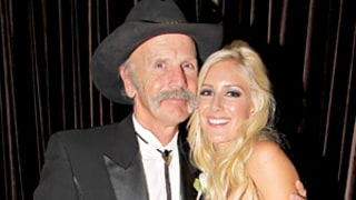 Heidi Montag Believes Dad's Sexual Abuse Allegations