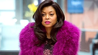 Cookie Lyon's Empire Wardrobe Is Basically a Dream Closet of Leopard, Foxy Furs, and Tight Skirts