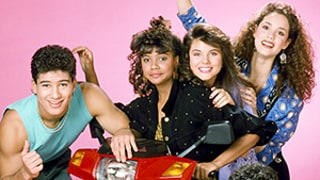 Saved by the Bell: The 10 Best and Most Memorable Episodes
