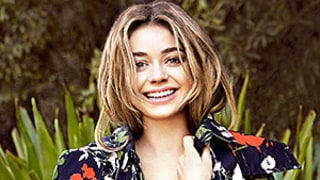 Sarah Hyland Dishes on Her Louboutins, Celeb Crush, and Insatiable Taco Bell Cravings