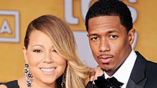 Nick Cannon Demanded DJ to Stop Playing Mariah Carey Music,