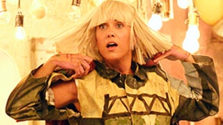 Sia Enlists Kristen Wiig for Fantastic