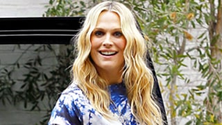 Molly Sims Celebrates Baby Shower With Vanessa Minnillo, Ali Larter: Details, Photos