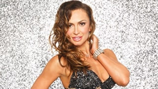 Karina Smirnoff Leaving Dancing With the Stars After 16 Seasons