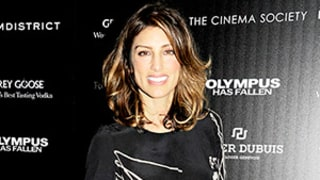 Jennifer Esposito Replacing Alyssa Milano on Mistresses