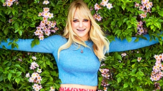 Anna Faris Was in Denial After Son Jack's Premature Birth: Chris Pratt