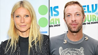Gwyneth Paltrow, Chris Martin Began Their Separation in 2012, Actress Asked Johnny Depp for Advice