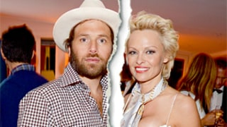 Pamela Anderson Files for Divorce From Rick Salomon for Third Time: Details
