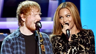 Beyonce, Ed Sheeran Blow Stevie Wonder Tribute Out of the Water in Soulful 9-Minute Performance: Watch Now!