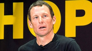 Lance Armstrong Must Pay $10 Million in Perjury Case