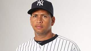 Alex Rodriguez Pens Handwritten Apology Letter to Baseball Fans for PED Use