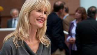 Laura Dern – Little Fockers (2010)