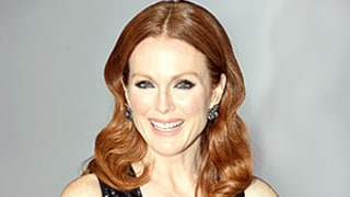 Oscars 2015: Why Julianne Moore (in a Black Dress) Is Predicted to Win Best Actress