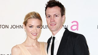 Jaime King Is Pregnant, Expecting Second Child With Husband Kyle Newman: See Her Adorable Baby Announcement!
