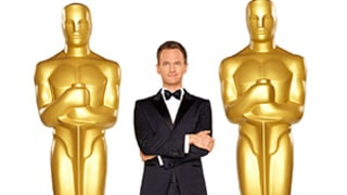 Five Reasons Neil Patrick Harris Will Totally Kill It as Oscars Host